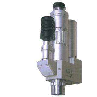 Union Optical Co , Ltd